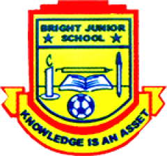 Bright Junior School – Makerere